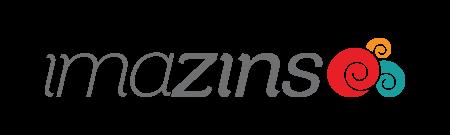 imazins